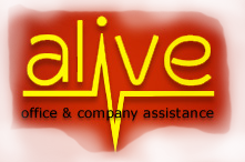 Alive Office